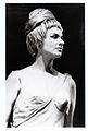 Boese als Fricka in Rheingold, Bayreuth 1965.jpg