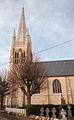 Boezinge Churchyard -12.JPG