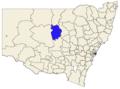 Bogan LGA in NSW.png