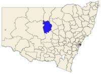 Bogan LGA in NSW.png