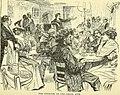 Bohemian Paris of to-day (1900) (14783711383).jpg