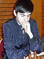 Bok,Benjamin 2012 Deizisau.jpg