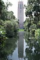 Bok Tower by PeterNunezPhotography.jpg