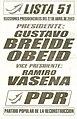 Boleta elecciones argentinas de 2003 - PPR.jpg