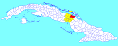 Bolivia (Cuban municipal map).png