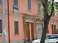 Bologna-DSCF7190.JPG