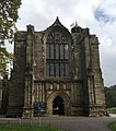 Bolton Priory West Facade.jpg