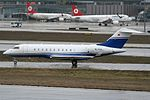 Bombardier BD-700-1A11 Global 5000, MNG Jet JP7293942.jpg