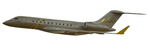 Bombardier Global 5500.png