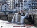 Bombeando Agua - Pumping Water (4493236917).jpg