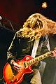 Bon Scott – Hafen Rock 2015 04.jpg