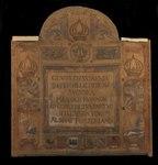 Bonad - Sjöhistoriska museet - O 11079.tif