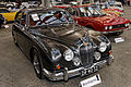 Bonhams - The Paris Sale 2012 - Jaguar Mk2 3.4-Litre Saloon - 1964 - 015.jpg