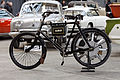 Bonhams - The Paris Sale 2012 - Singer Gent's Motor Bicycle - 1900-1901 - 013.jpg