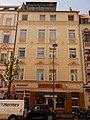 Bonner Straße 38.JPG