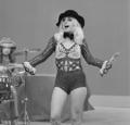 Bonnie St. Claire - TopPop 1974 01.png