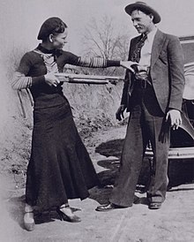 Bonnie And Bonnie And Clyde Wikipedia Wikipedia And Clyde Wikipedia Bonnie Clyde bym6vfgYI7