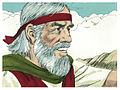 Book of Deuteronomy Chapter 1-4 (Bible Illustrations by Sweet Media).jpg