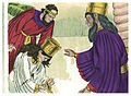 Book of Esther Chapter 8-2 (Bible Illustrations by Sweet Media).jpg