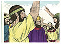 Book of Esther Chapter 8-6 (Bible Illustrations by Sweet Media).jpg