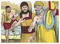 Book of Genesis Chapter 19-6 (Bible Illustrations by Sweet Media).jpg