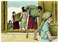 Book of Genesis Chapter 6-11 (Bible Illustrations by Sweet Media).jpg