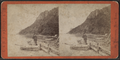Boomer's Landing foot of the Palisades, Hudson River, by E. & H.T. Anthony (Firm).png
