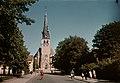 Borås - KMB - 16001000236945.jpg