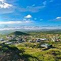 Borama Somaliland.jpg