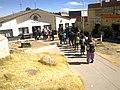 Border, Bolivia (28687416340).jpg