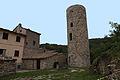 Borgo del Castello.jpg