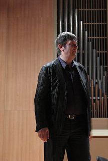 Boris Berezovsky (pianist) Russian virtuoso pianist (born 1969)