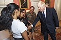 Boris Johnson at 2019 World Teachers Day.jpg