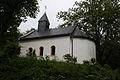 Borler Heyerbergkapelle6580.JPG