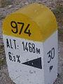 Borne-Mont-Ventoux2.jpg