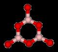Boron-trioxide-ring-3D-balls.png