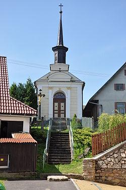 Borovnice(ZR)-kaple2011.jpg