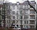 Borstellstraße 38 (Berlin-Steglitz).JPG