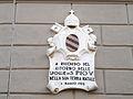 Bosco Marengo-palazzo in via Papa Pio V2.jpg