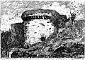 Bossard - Gilles de Rais dit Barbe-Bleue, 1886 (page 5 crop).jpg
