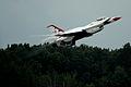 Boston Portsmouth Air Show 110814-F-KA253-010.jpg