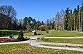 Botanischer Garten der Universität Zürich nach Umbau 2014-03-08 14-25-54.JPG