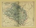 Bouillet - Atlas universel, Carte 32.png