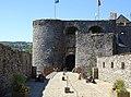 Bouillon Castle 31.jpg