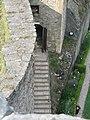 Bouillon met kasteel (145).JPG