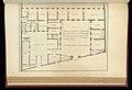 Bound Print (France), 1727 (CH 18291107).jpg