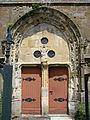 Bourcq-Eglise 02.jpg
