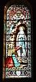 Bourdeilles église vitrail (5).JPG