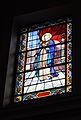 Bourg-la-Reine Saint-Gilles 110012.JPG