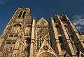 Bourges-Cathédrale Saint-Étienne-43.jpg